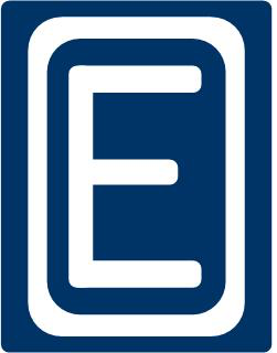 OBERON ENGINEERING Logo